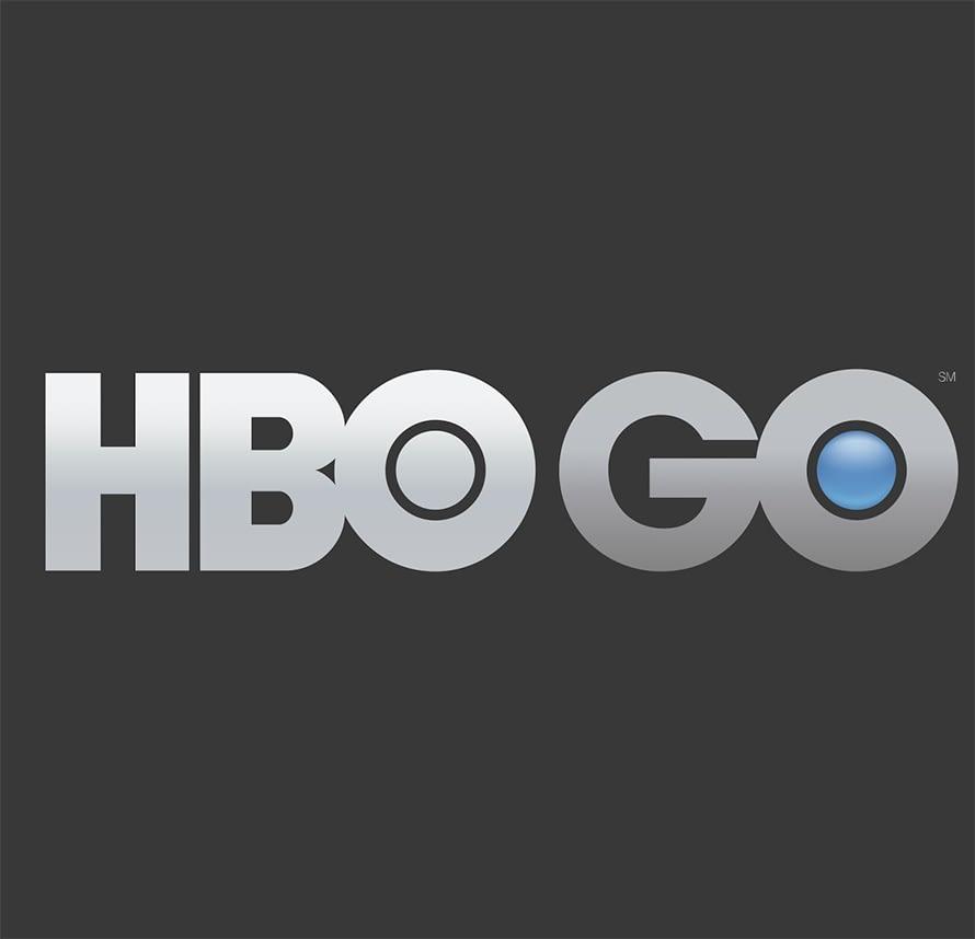 hbo movie