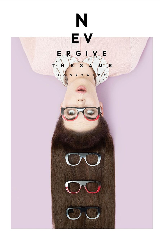 georgetown opticians